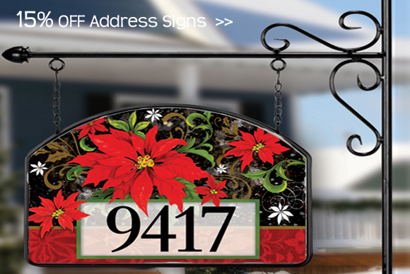 15-off-address-signs.jpg