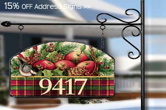 address-signs-on-sale.jpg
