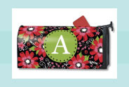 bright-floral-monogram-mailbox-cover.jpg