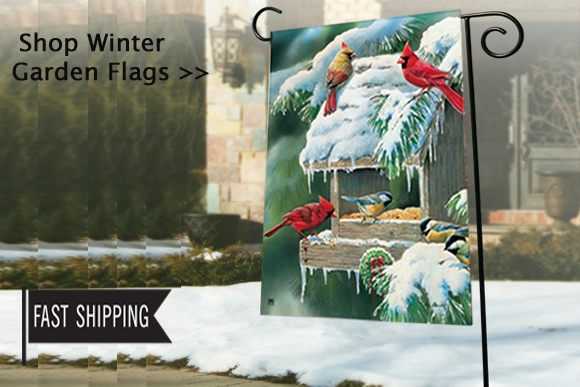 buy-winter-garden-flags.jpg