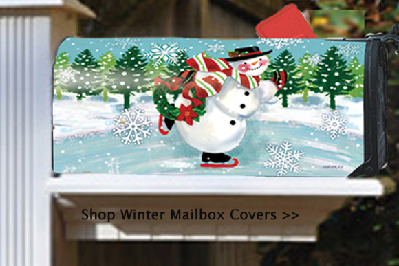 buy-winter-mailbox-covers.jpg