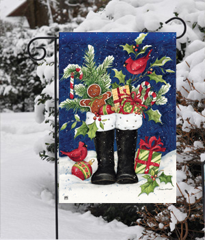 christmas-garden-flags.jpg