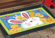 easter-doormats-by-matmates.jpg