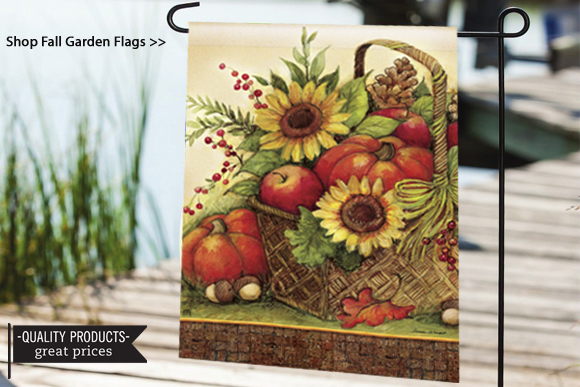 fall-basket-garden-flag.jpg