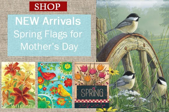 flags-for-mother-s-day.jpg