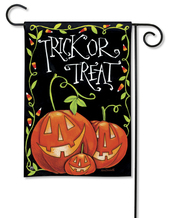 halloween-treat-garden-flag.jpg