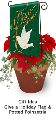 holiday-flags-gift-idea.jpg