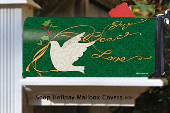 holiday-mailbox-covers.jpg