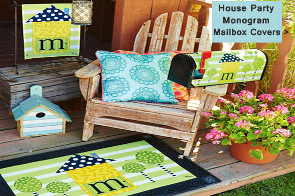 house-party-monogram-mailbo.jpg