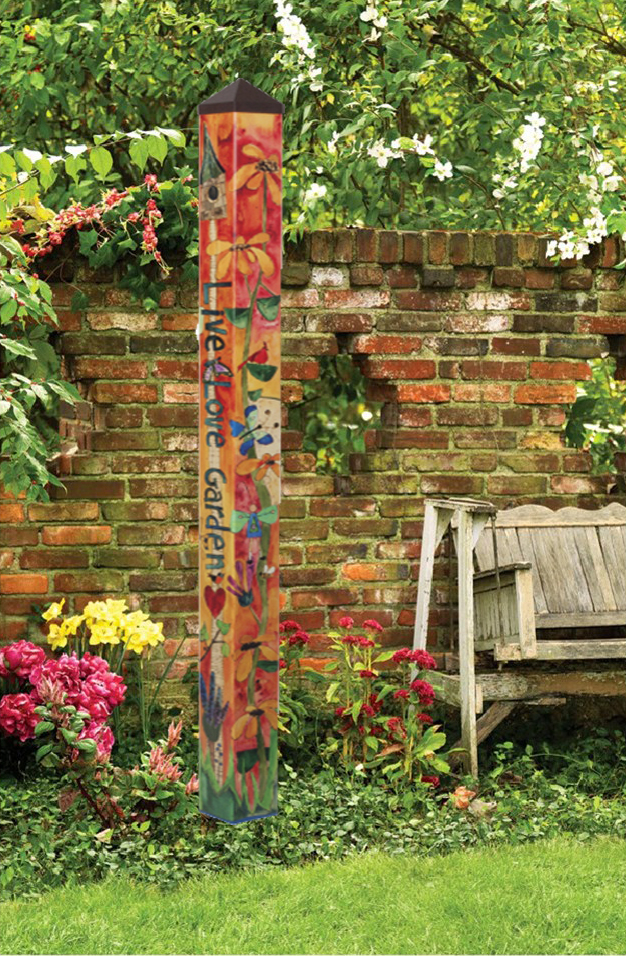 love-garden-displayed-in-ga.jpg