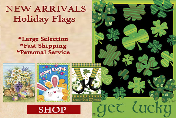 new-arrivals-holiday-flags.jpg