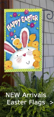 new-easter-flags.jpg