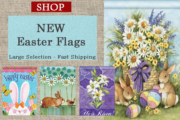 new-easter-slider-2014.jpg
