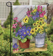 new-spring-garden-flags.jpg