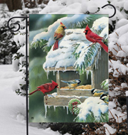 new-winter-garden-flags.jpg