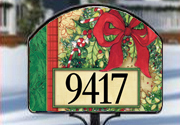 noel-home-address-sign.jpg