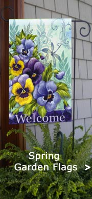 pansies-spring-garden-flags.jpg