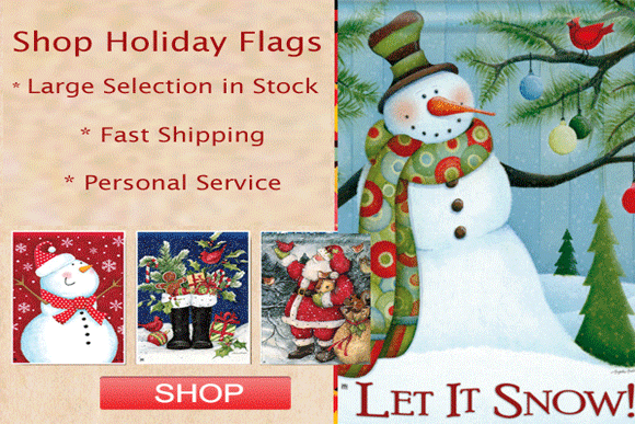 shop-holiday-flags-2013.png