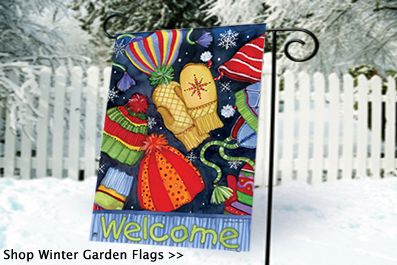 shop-winter-garden-flags.jpg