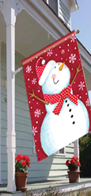 shop-winter-house-flags.jpg