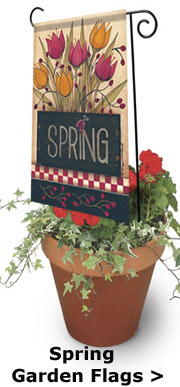 spring-decorative-garden-fl.jpg