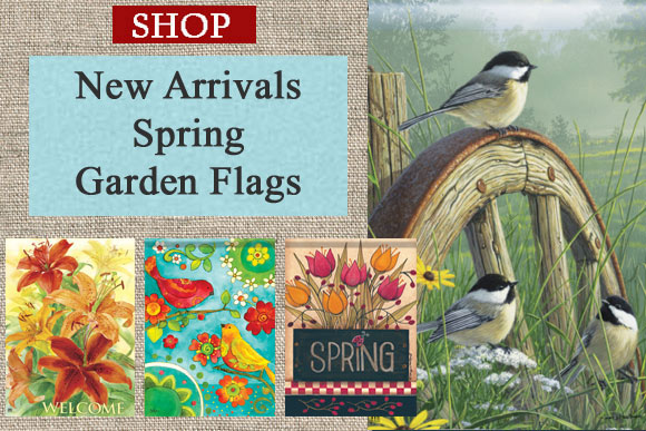 spring-outdoor-garden-flags.jpg