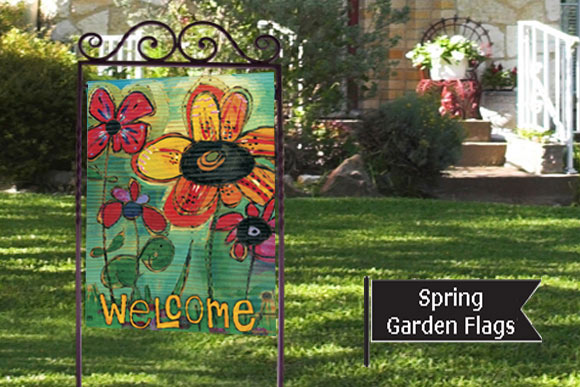 spring-seasonal-garden-flag.jpg
