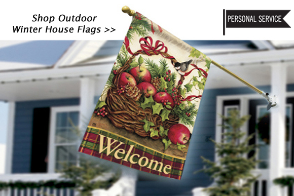 winter-outdoor-house-flags.jpg