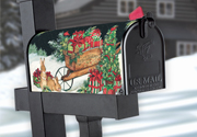 winterberry-cart-mailwraps-.jpg